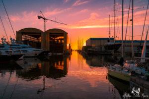 viareggio-sunset-darsena-tramonto