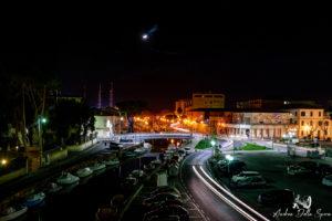 viareggio-notte-canale