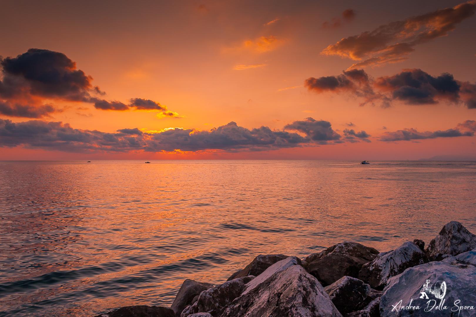 viareggio-tramonto-toscana
