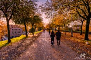 autunno-lucca-mura-toscana
