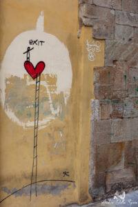 pisa-streetart-lungarno