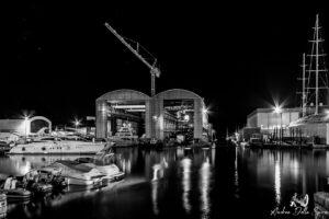 viareggio-darsena-porto