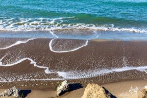 viareggio-mare-spiaggia