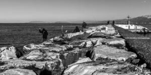 viareggio-moletto-pescatori