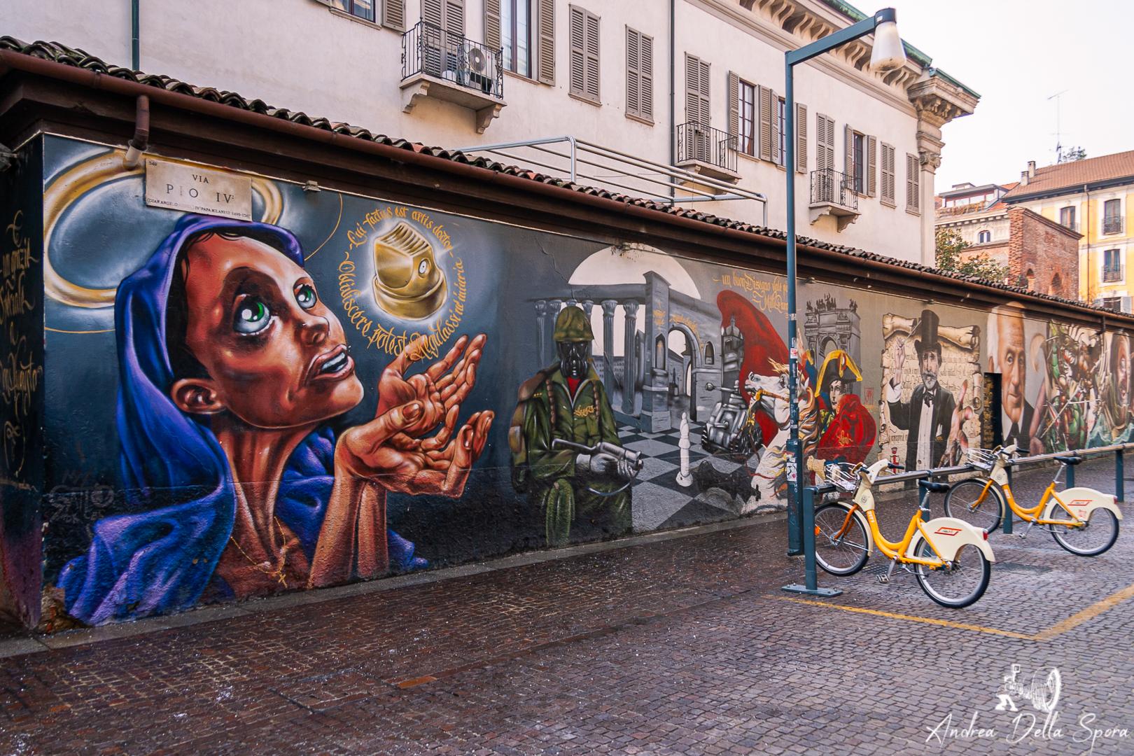 milano-murales-scorci