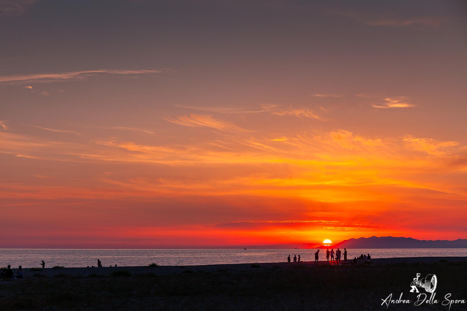 viareggio-estate-tramonto-mare